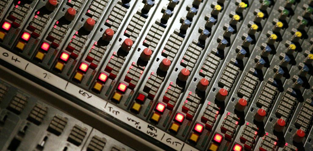 mixer-table