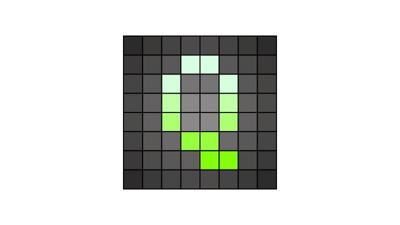 QGifer-Logo-01